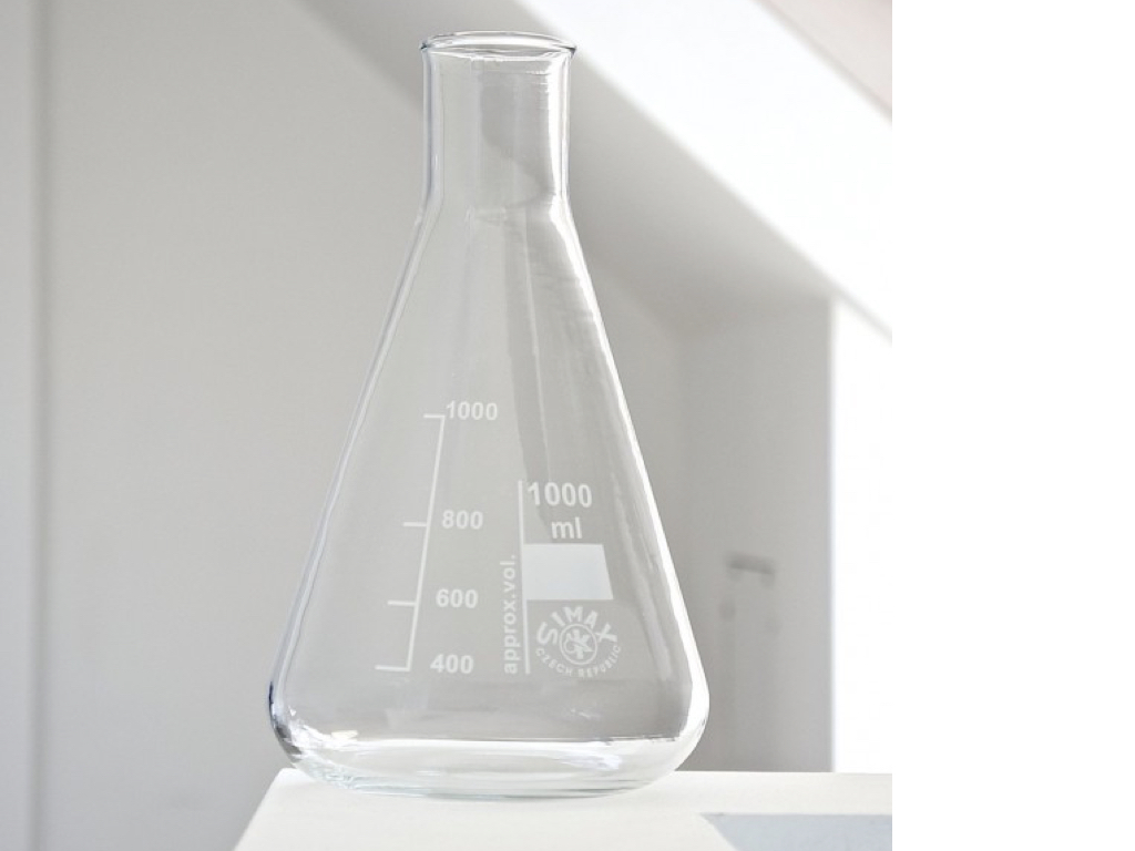Domaine Simha Tasmania Labs Decanter
