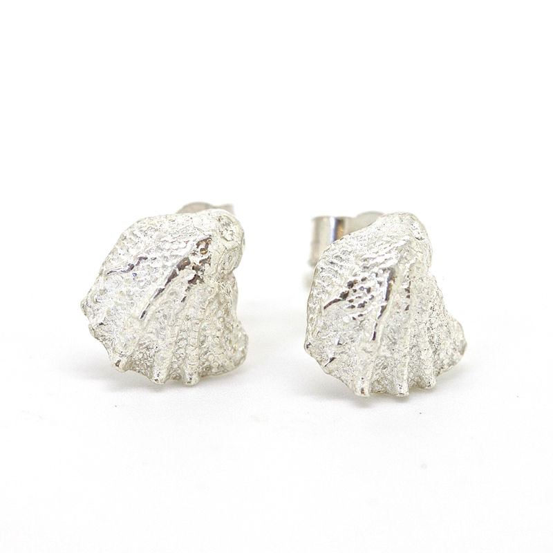 Spine Shell studs by KristinM - product images