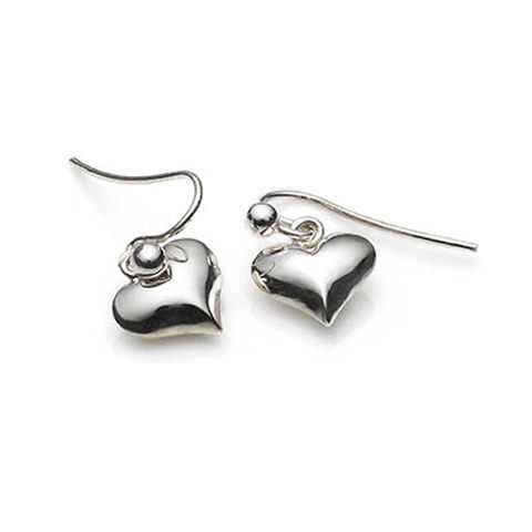 Heart,earrings,by,KristinM,heart earrings