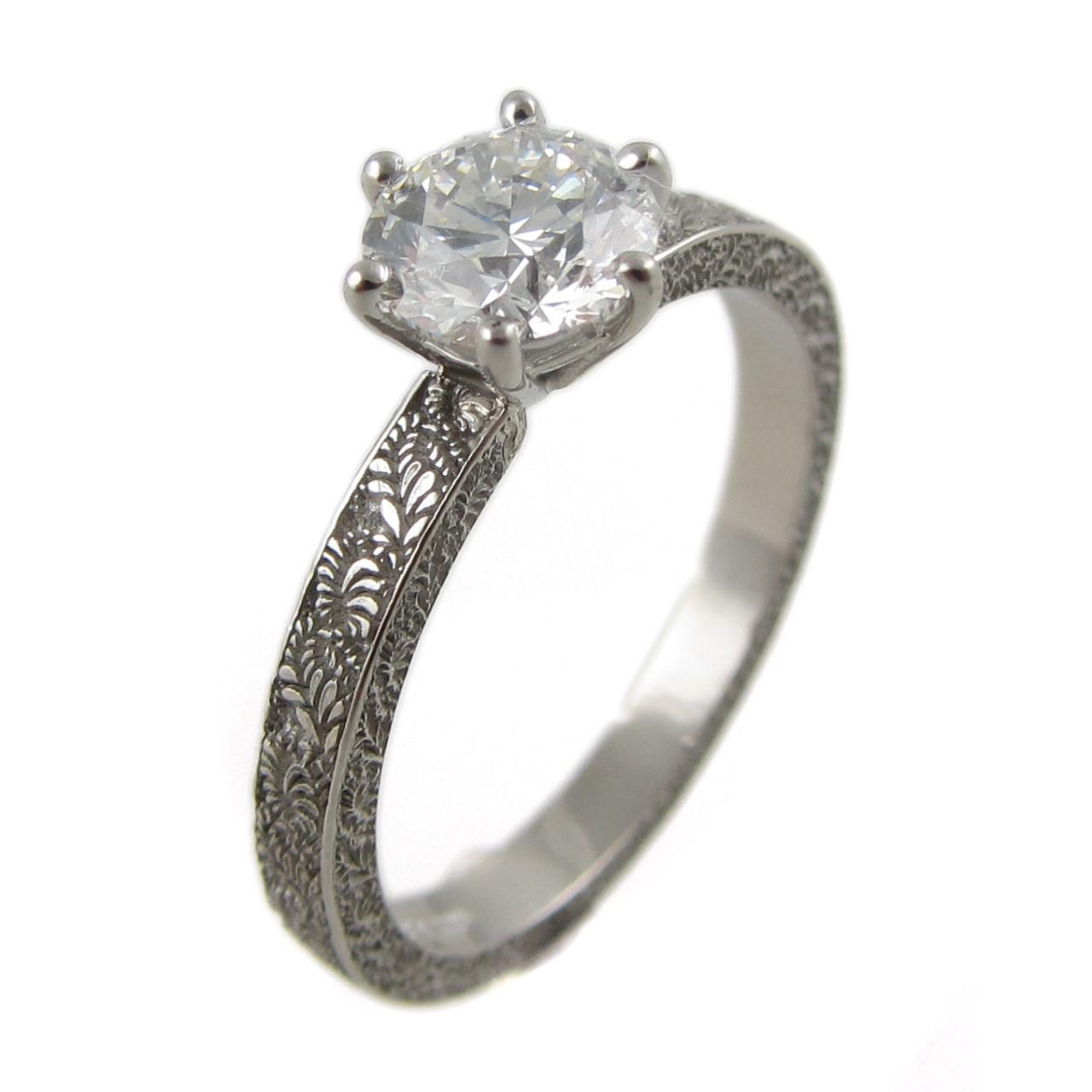 Designer Jewelry to look stunningly beautiful