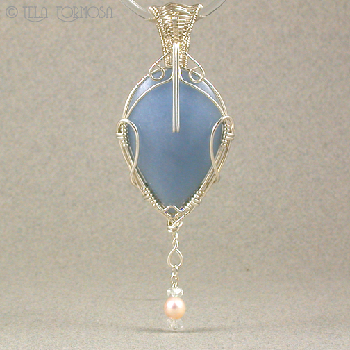 fancy-angleite-pendant-sterling-silver-wire-wrapped-handmade-tela-formosa