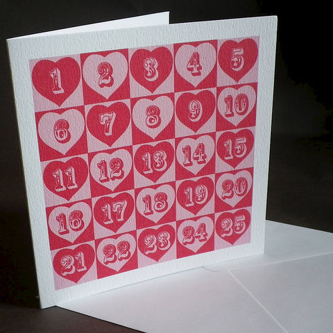 Pop,art,card,for,anniversary,or,birthday,Paper_Goods,Cards,Anniversary,Birthday,Number_Card,Age_Card,Personalised_message,Pop_Art,Red,Pink,Heart,Silver_Wedding,Anniversary_Card,Birthday_Card