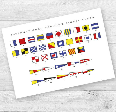 Signal,Flags,Alphabet,Card,Paper_Goods,Cards,Birthday,Nautical,BirthdayCard,Sailor,Navy,Signal_Flags,Yacht,Card_sent_direct,Card_for_sailor,Sailing,Beach_Hut,Seaside