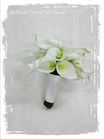 Calla,Lily,Bouquet,Set,(12,stems),Weddings,paper_flower_bouquet,paper_flower,paper_calla_lily,calla_lily_bouquet,wedding_bouquet,bridal_bouquet,calla_lily_wedding,paper_bouquet,white_calla_lily,handmade_bouquet,1st_anniversary_gift,replication_bouquet,wedding_anniversary,paper,flo