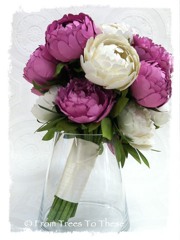 Raspberry,Barrett,Bouquet,Set,Weddings,peony_bouquet,paper_peony,pink_peony,paper_bouquet,paper_flower,cream_peony,paper_peony_bouquet,paper_flower_bouquet,pink_peony_wedding,wedding_bouquet,peony_arrangement,lg_wedding_bouquet,raspberry_peony,paper,floral tape,wire,satin ribb