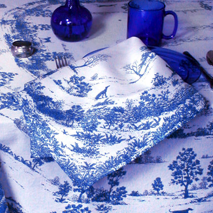 Table  and Bed Linens - product images  of
