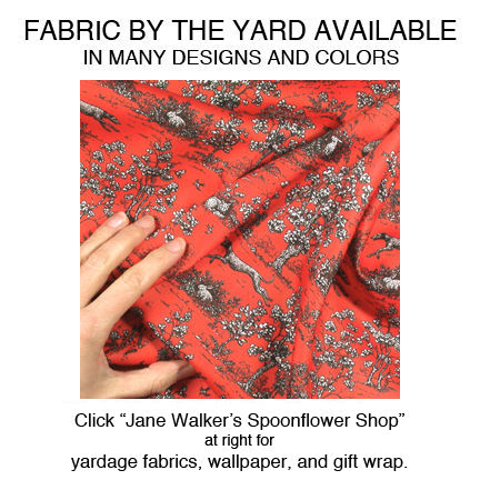 FABRICS by the yard - product images  of