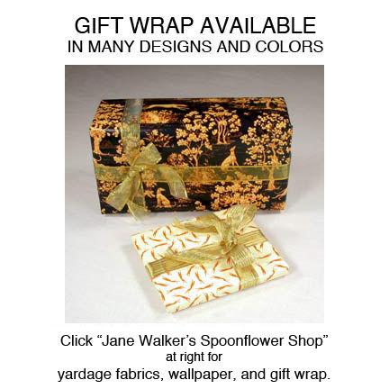 GIFT WRAP - product images