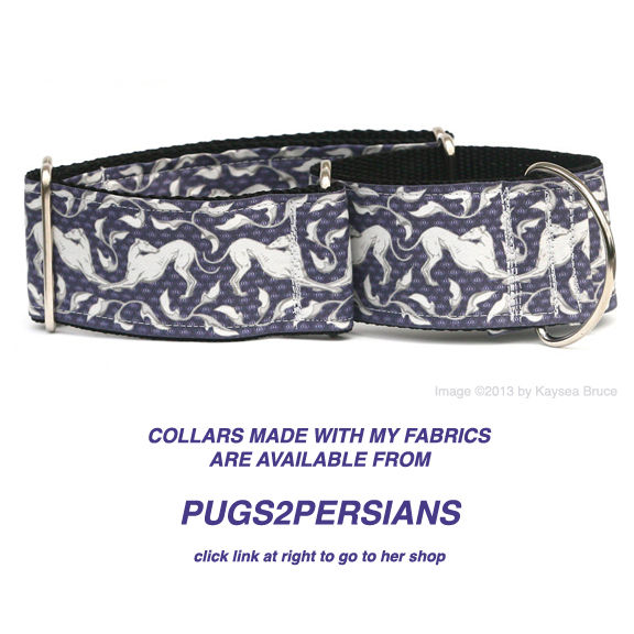 Pugs to Persians - product images  of
