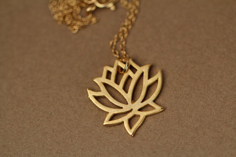 Lotus,Chrarm,Necklace,yoga,everyday,necklace,lotus charm, yoga jewelry, yoga necklace, lotus necklace, everyday necklace, flower necklace, meditation, zen, religious, buddha