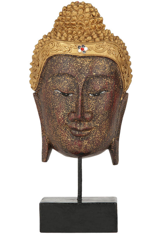 home decorators collection return policy home decor collection buddha 12879