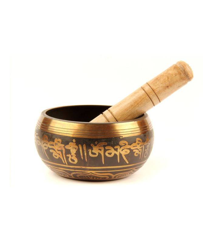 Singing Bowl - product images  of