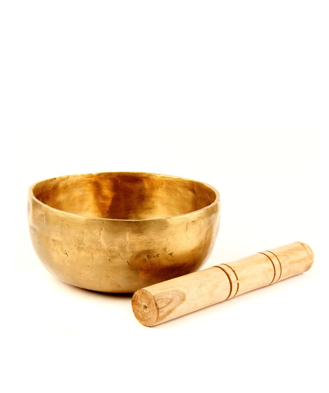 Singling Bowl - product image