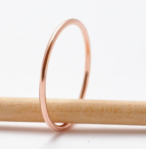 Rose,Gold,Stack,Ring,Jewelry,Rose_Gold_Stack_Ring,Stacking_Rings_Gold,Stackable_Ring,Stack_Ring,Everyday_Ring,Stacker_Ring,Thin_Ring,Rose_Gold_Ring,Minimalist_Ring,Customised_Ring,Simple_Ring,rose gold filled,time,love