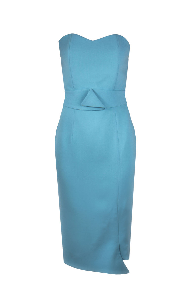 Elsa Dress - product image