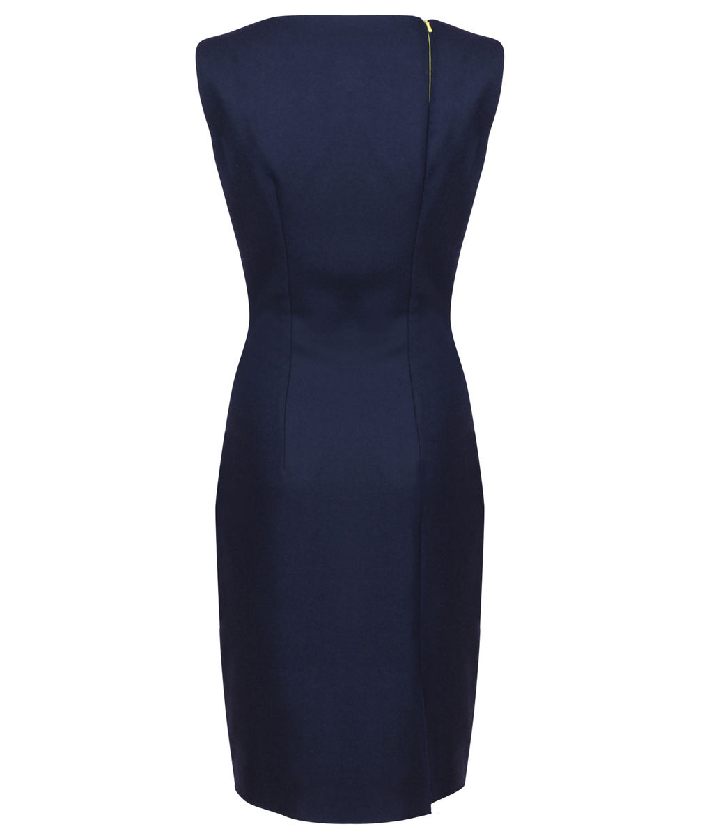 Enzo Dress - product images  of
