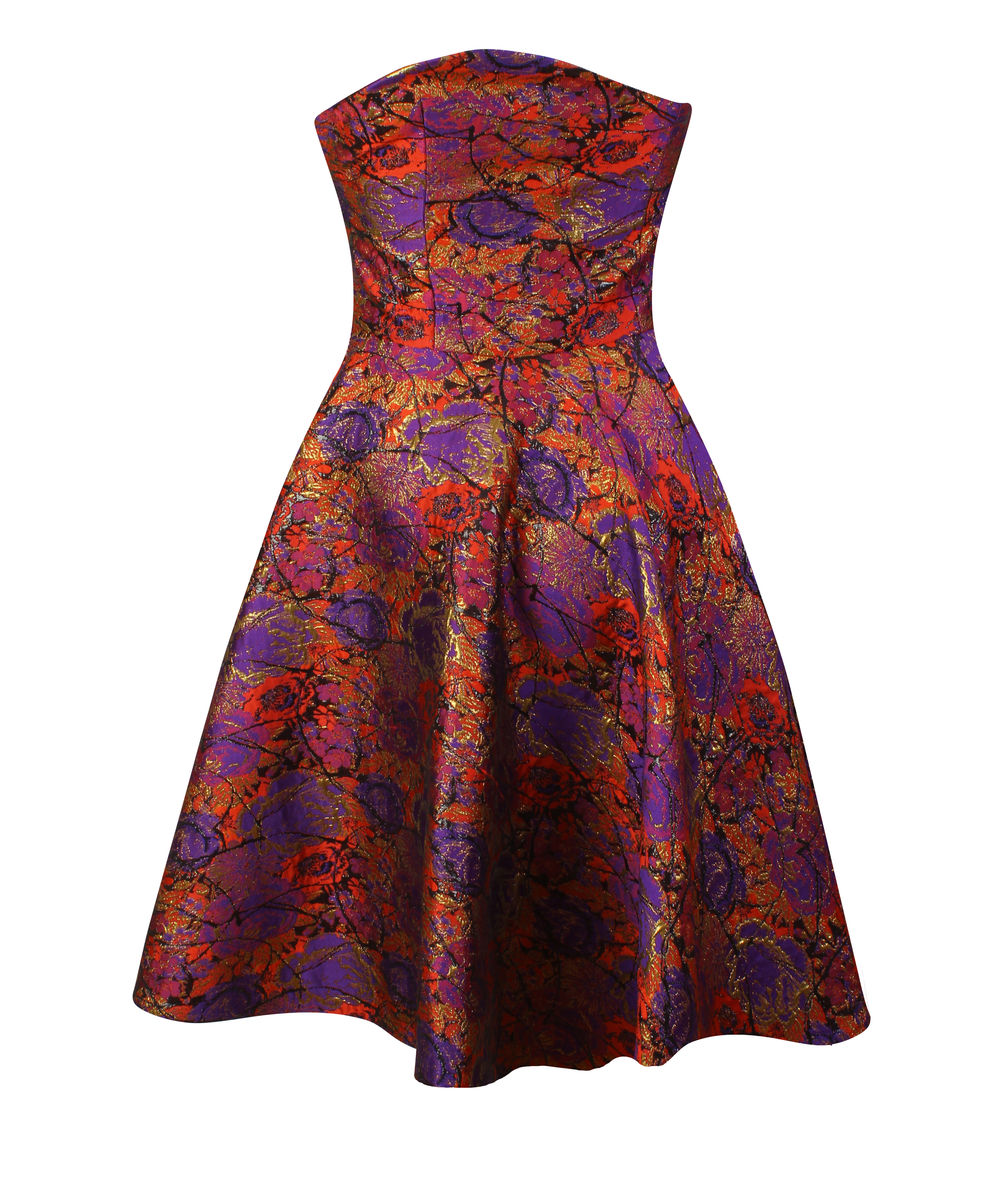 Dawn Dress - product images  of