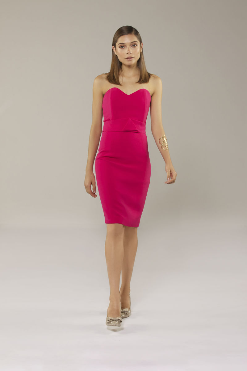 Donna Dress - product images  of