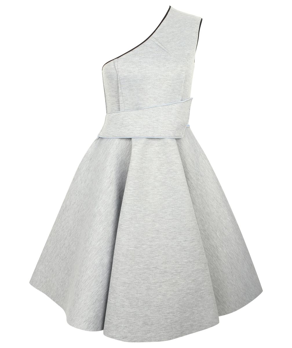 Francesca Dress - product image