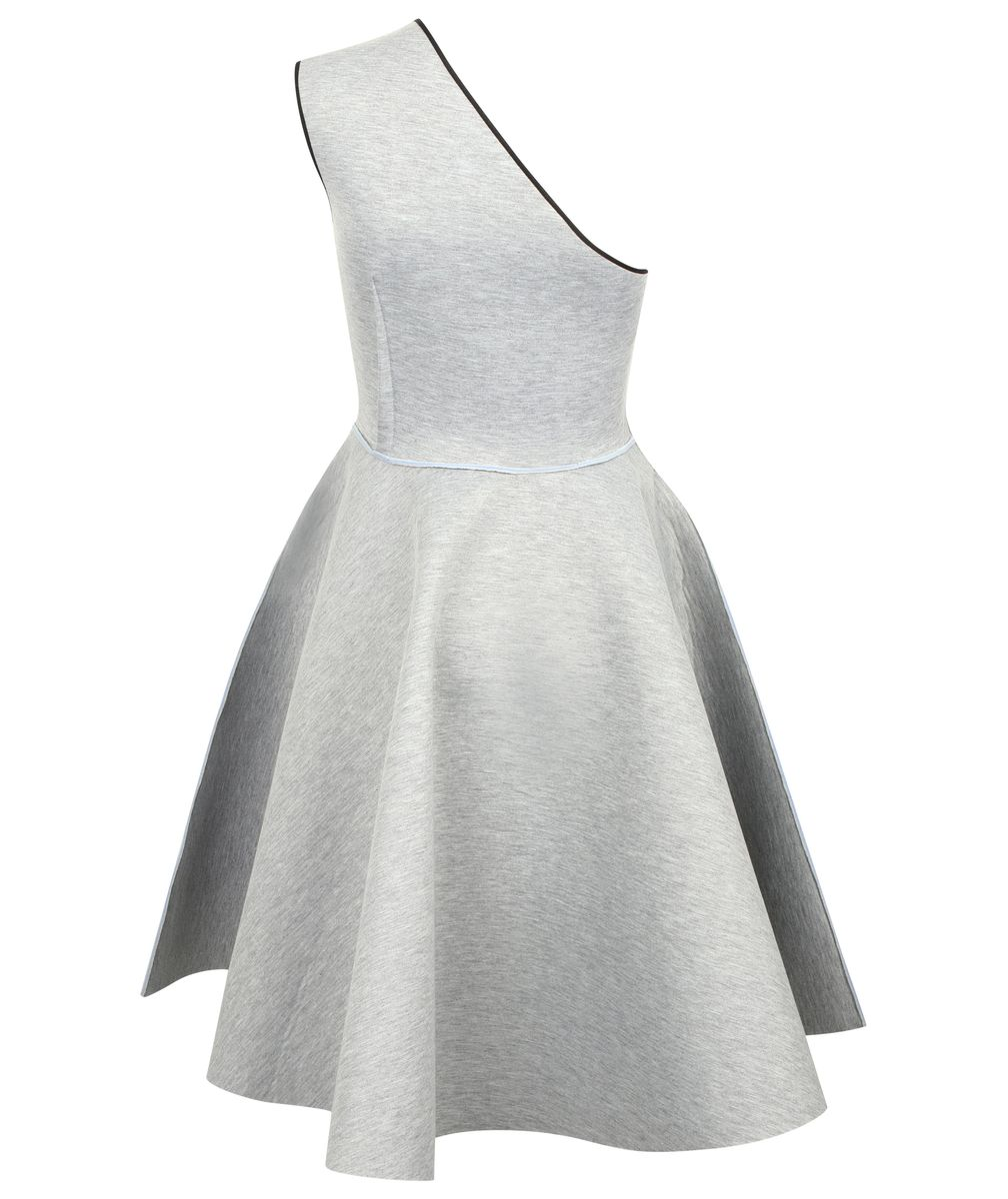 Francesca Dress - product images  of
