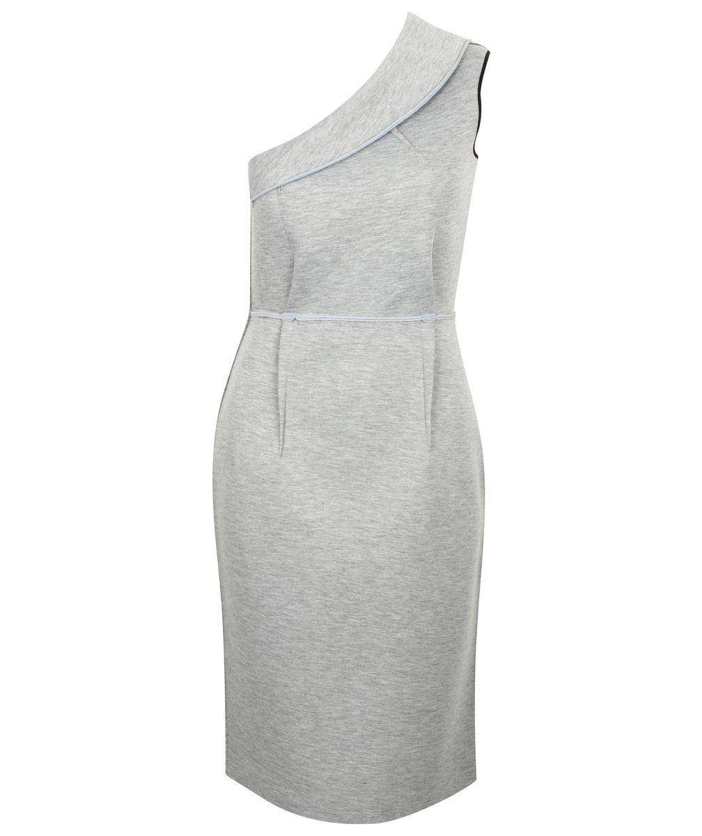 Fifi Dress - product image