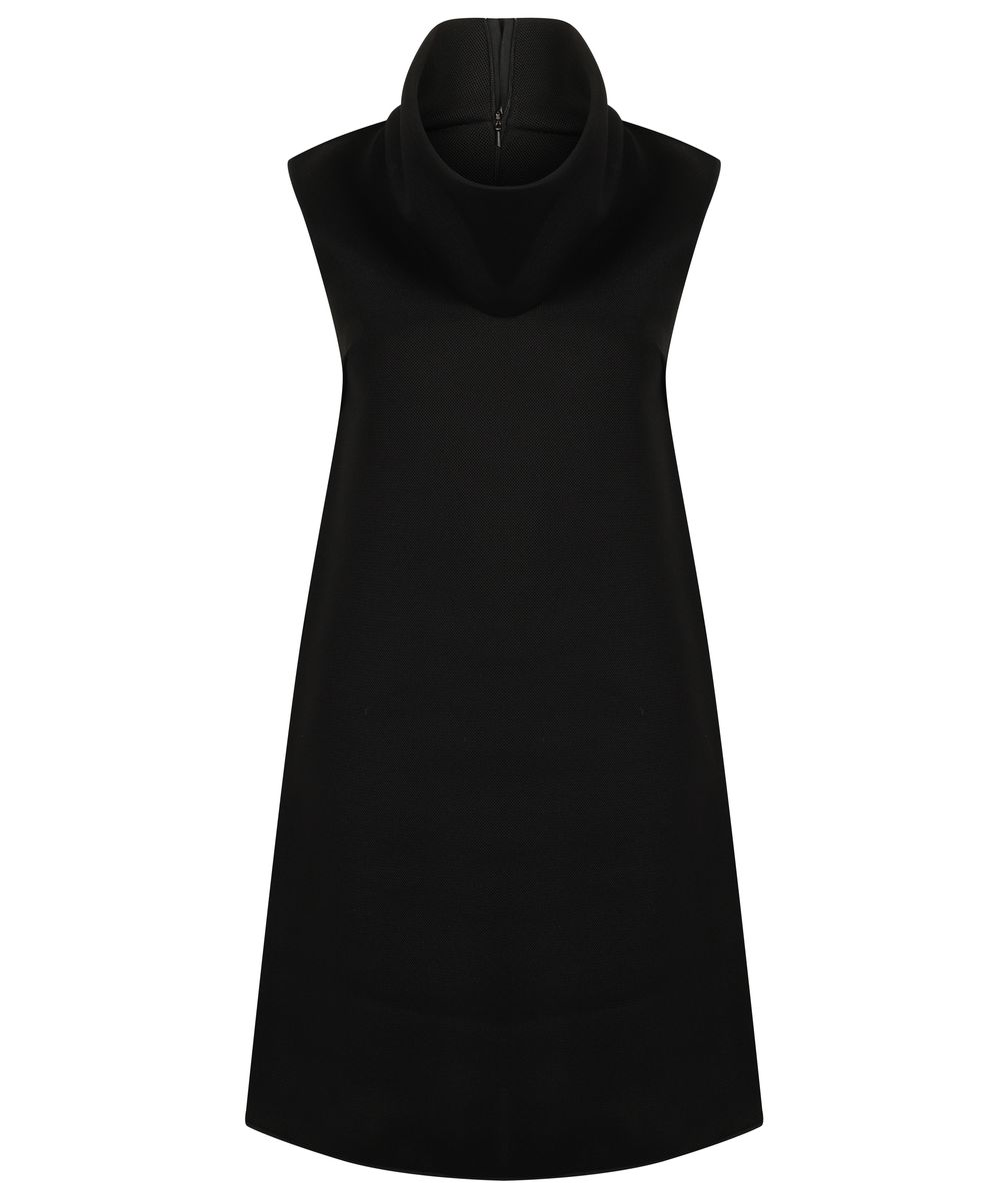 Fiona Dress - product image