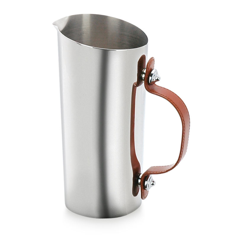 Drinks Serving Jug - product image