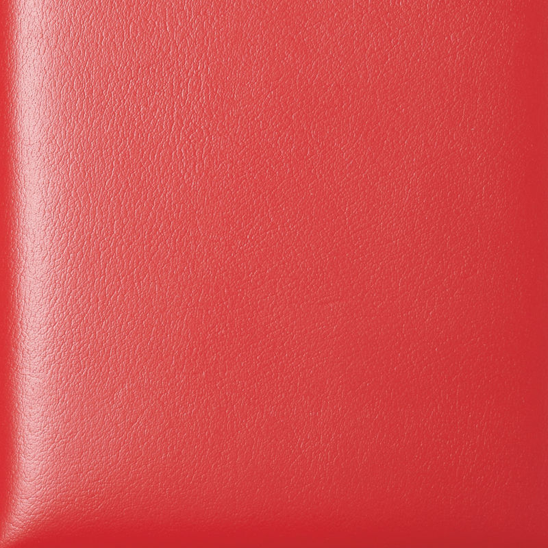 Leather Address and Telephone Book - product images  of