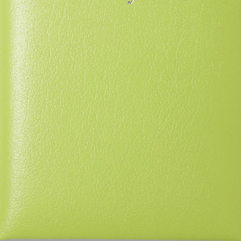 Leather Mouse Mat - product images  of