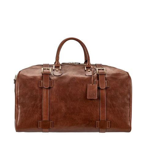 Italian,Leather,Travel,Holdall,tan, black, brown, italian, leather, mens, travel, bag, holdall,