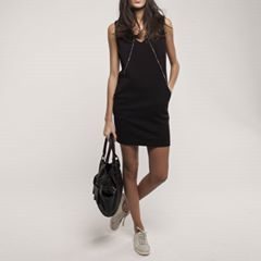 IKKS,-,SALE, french fashion, LBD