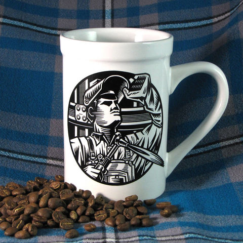 Welder,Coffee,Mug,,Cup,for,Construction,Trade,,Boss,gift,,Fabricator,,Birthday,Valentines,Day,Gift,Present,Housewares,Engraved_Gift,Personalized,Birthday_Gift,brad_goodell,Coffee_Cup,Valentines_Day_Gift,Birthday_present,tea_cup_mug,gift_for_man,gift_for_woman,Welder_Coffee_Mug,Construction_Worker,Fabrication,Ceramic