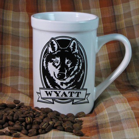 Personalized,Wolf,Coffee,Mug,,Cup,for,Lover,,birthday,Valentines,Day,Gift,Present,Housewares,Engraved_Gift,Birthday_Gift,brad_goodell,Wolf_Coffee_Mug,Coffee_Cup,Wolf_Lover,Valentines_Day_Gift,Birthday_present,tea_cup_mug,bradgoodelltoo,gift_for_man,gift_for_woman,Ceramic