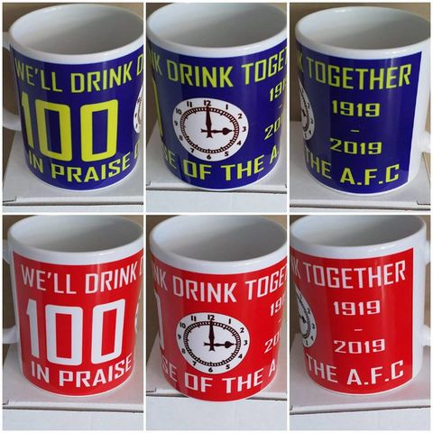 Mug,-,Drink,drink,together....