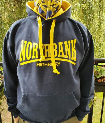 Hoodies,-,NorthBank,(Grey,Red,Navy+Redcurrent)