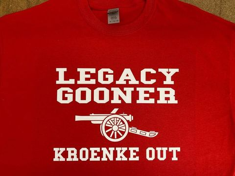 Legacy,Gooner,-,Kroenke,Out