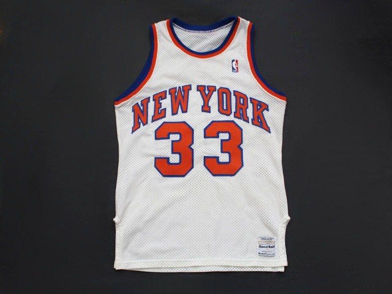 authentic vintage nba jerseys