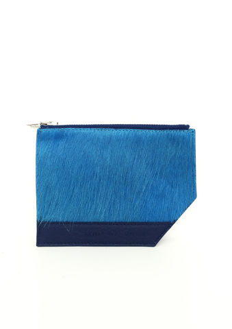 SMALL,POUCH,small, pouch, leather, JWH, WINTER, AUTUMN, FALL, 2015, 2016, AW15