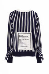 IN STOCK - RICARDA JUMPER - product images 4 of 6