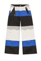 IN STOCK - CHESTER TROUSER - product images 2 of 5