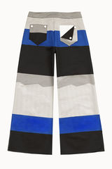 IN STOCK - CHESTER TROUSER - product images 3 of 5