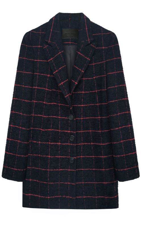 NEW IN STOCK - ALICE JACKET - product image