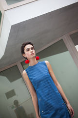 NEW IN STOCK - LILY DRESS - product images 4 of 4