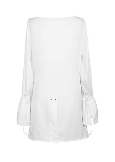 NEW IN STOCK  - RUKA SHIRT - product image