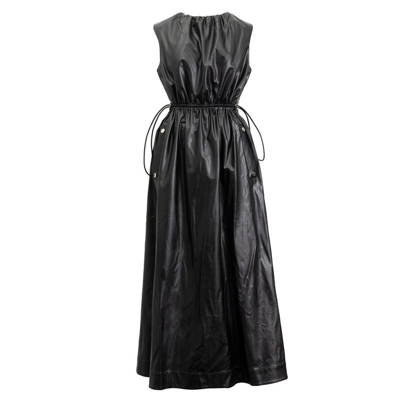 NEW IN STOCK -CHLOE DRESS - product image