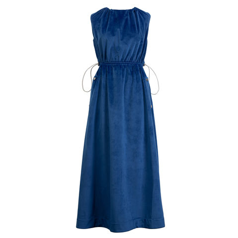 NEW,IN,STOCK,-CHLOE,DRESS,DERSS,VELVET