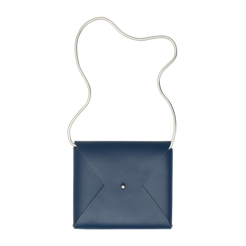 NEW IN STOCK -LIN CLOUD HANDLE BAG - product image