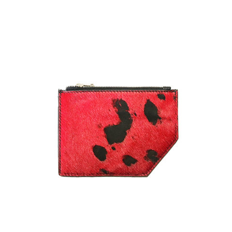 IN,STOCK,-,FAN,WALLET,small, pouch, leather