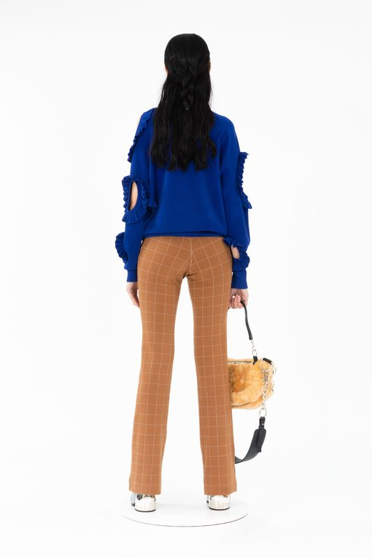 LILY TROUSER - product image