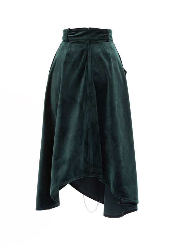 MOLLY SKIRT - product image